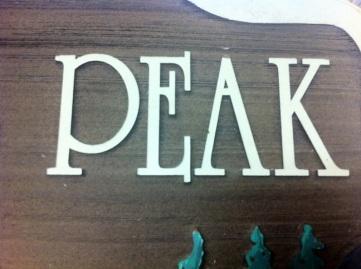 craftsmand sign