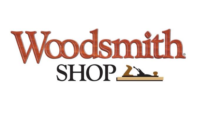 woodsmith shop
