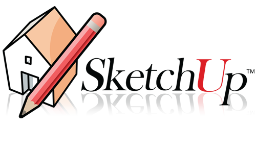 Sketchup Worth Learning New Mission Workshop