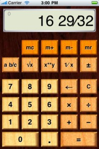 woodworkers-fraction-calculator