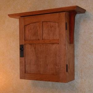 craftsman medicine cabinet