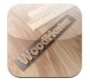 WoodMaster app