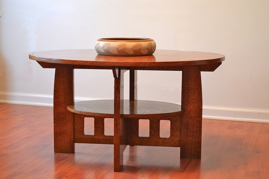 Style Coffee Table Awesome With Craftsman Style Coffee Table Plans Photo